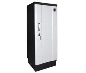 防磁信息安全柜