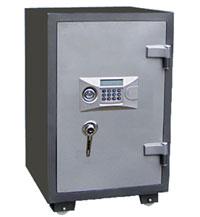 电子保险柜