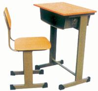 课桌椅-006