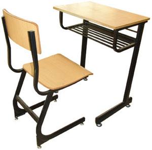 课桌椅-014